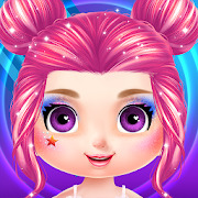 Surprise Dolls Games - Dress Up Games for Girls