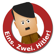 Eins Zwei Hitler!