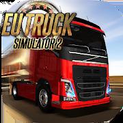 EU Truck Simulator