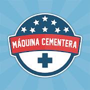 Maquinacementera Cruz Azul Fan