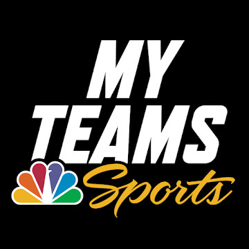 MyTeams by NBC Sports