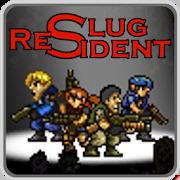 Resident Slug