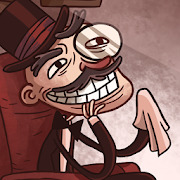 Troll Face Quest: Classic