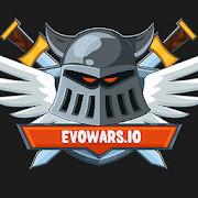 EvoWars.io