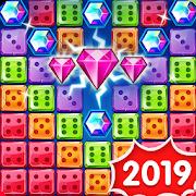 Jewel Games 2019 - Match 3 Jewels & Gems Crush