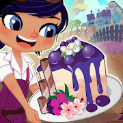 Bakery Blitz: Bakehouse Story