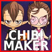 Chibi Maker - Chibito Studio