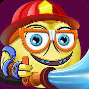 Math rescue: Mental Math Practice, Cool Math Games
