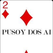 Pusoy Dos Ai Classic