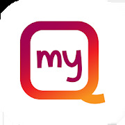 myQs - The Skill Sharpening App for Techies
