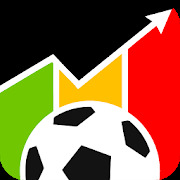 Bet Data - VIP Betting Tips, Stats, Live Scores