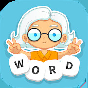 WordWhizzle Connect