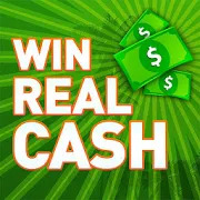 Match To Win - Real Money Giveaways & Match 3 Game