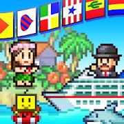 World Cruise Story