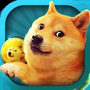 VeryDoge a very doge game