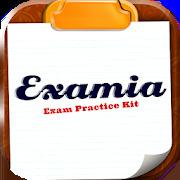Examia: General Knowledge Exam Preparation Kit