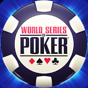 World Series of Poker  WSOP Free Texas Holdem
