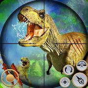 Real Dinosaur Hunter 2019 - Encounter Dino beasts