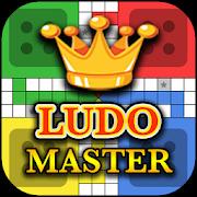Ludo Master - New Ludo Game 2019