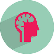 Brain Challenge With Mathematics   IQ Level Tester