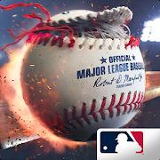 MLB Home Run Derby 19