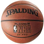 QUIZ FOR NBA  2018