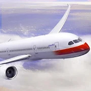 Airplane Real Commander:Airline Flight Experience