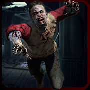Assassin Frontier Zombie 2:Free Game