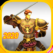 Chess 3D Free : Real Battle Chess 3D Online