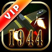 War 1944 VIP : World War II