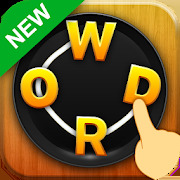 Word Connect - Word Games Puzzle