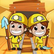 Idle Miner Tycoon - Mine Manager Simulator
