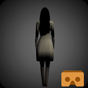 VR Horror Game - Urban Ritual