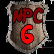 NPC Generator