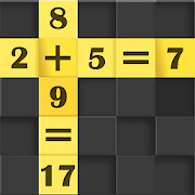 iq MATH | Riddles and Math Puzzles for IQ Test