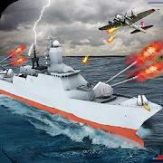 Global Warship Battle