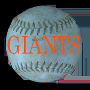 Schedule and Trivia Game for SF Giants fans
