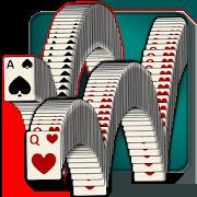 Solitaire - Offline Card Games