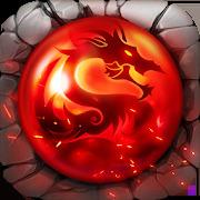 Puzzle Dragons War Match