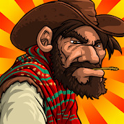 WarWest - New Multiplayer Strategy Game