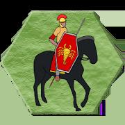 Populus Romanus