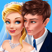 Marry Me - Perfect Wedding Day