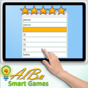Word morph Game,Anagrams Word Game, a word at time