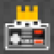 Kings NES : Emulator Classic Mini Edition