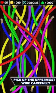 Pick a Wire 2 Screenshot