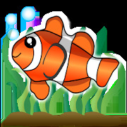Puzzle Game: My Water Tap Fish