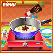 Cooking Recipes - Delicious Food For All countries