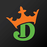 DraftKings - Daily Fantasy Football for Cash