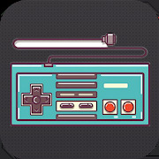 Nostalgia Emulator