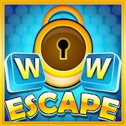 Wow Escape